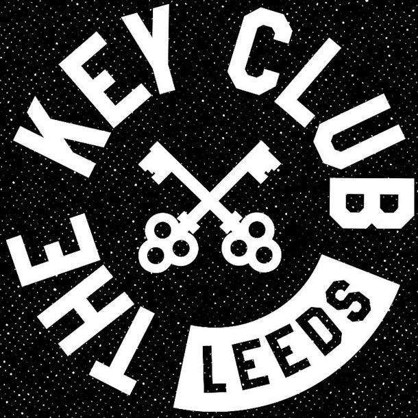 The Key Club Events