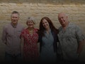 Grayshott Folk Club Barn Dance: The Oxford Nags event picture