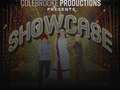 Showcase Spectacular: Colebrooke Productions event picture