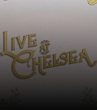 Live At Chelsea 2019 artist photo