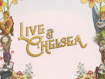 Live At Chelsea 2019: Toto, The Darkness picture