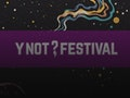 Y Not Festival 2019 event picture