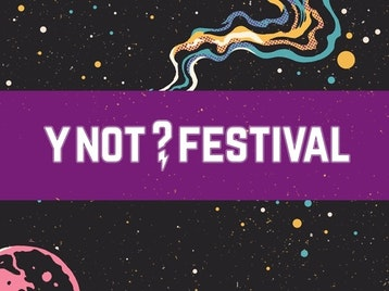 Y Not Festival 2019: Elbow, Two Door Cinema Club, Foals, Franz Ferdinand, You Me At Six, Wolf Alice, Don Broco, Happy Mondays, Echo & the Bunnymen, The Hunna, Miles Kane, Gerry Cinnamon, Idles, Dermot Kennedy, White Lies, Wretch 32, Kate Nash, Professor Green, Reverend And The Makers, The Pigeon Detectives, Rat Boy, The Damned, The Subways, Band of Skulls, The Rifles, Mahalia, The Big Moon, Lucy Rose, Sunflower Bean, Jax Jones, Redlight, Mike Skinner, Boston Manor, Sea Girls, Skinny Lister, Black Honey, Ten Tonnes, Fontaines D.C., Ady Suleiman, Beans on Toast, Pulled Apart By Horses, Easy Life, Sports Team, Samm Henshaw, Pretty Vicious, Psychedelic Porn Crumpets, Cassia, Larkins, Glass Caves, Indoor Pets, Demob Happy, Laurel, Arkells, Puppy, Anteros, LUCIA, Fangclub, Only The Poets, Orchards, The Snuts, Pip Blom, Twisted Wheel, October Drift, The Murder Capital, Feet, Sophie And The Giants, Deco, allusinlove, Casey Lowry, Zuzu, Airways, Fuzzy Sun, B*tch Falcon, Patawawa, LION, Heavy Rapids, Hotel Lux, Baba Naga, The Age Of L.U.N.A., The Hubbards, The Reytons, Kashmere, Giant Rooks, Cosmo Calling, The Ninth Wave, Ambiere, Alfie Neale, Twenty Eighth Club, Talkboy, Saytr Play, Le Boom, Stoked And Broke DJs, Raised By Owls, Dancehall, Spun, Dirty Little Liars, King Pleasure And The Biscuit Boys, Mr Motivator, Phill Jupitus, Lee Ridley (Lost Voice Guy), Simon Evans, Shappi Khorsandi, The Raymond And Mr Timpkins Revue, Andre Vincent, Damian Clark, Kelly Convey, Thomas Green, Daniel Muggleton, Mo Omar, Mariah And Friendz, Oh My God! It's The Church, Hip Hop Karaoke, Guilty Pleasures DJs, Rhythm Of The 90s, The Karaoke Hole, Noasis, The In-Here Brothers, The Lounge Kittens, The Old Dirty Brasstards, The Horn Division, John Leather's Tarantino Disco picture