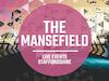The Mansefield photo
