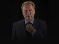 An Evening With Harry Redknapp event picture