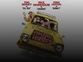 Only Fools And Horses - The Musical: Paul Whitehouse, Tom Bennett, Ryan Hutton event picture