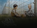 The Boy in the Striped Pajamas event picture