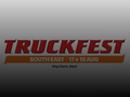 Truckfest South East event picture