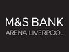 The M&S Bank Arena photo