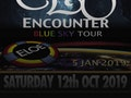 ELO Encounter event picture