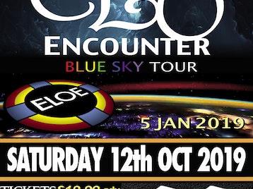 ELO Encounter picture