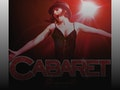 Cabaret (Touring) event picture