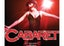 Cabaret (Touring) announced 9 new tour dates