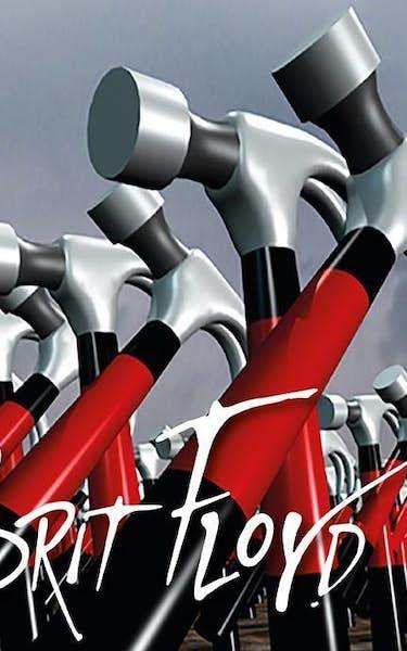 Brit Floyd Tour Dates