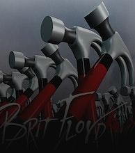Brit Floyd artist photo