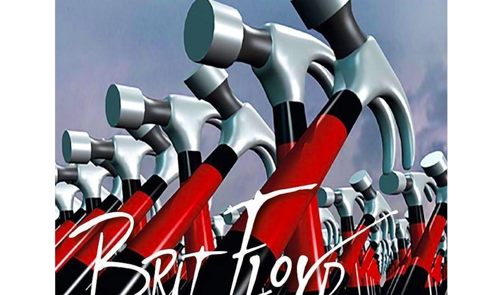 Brit Floyd Tour 2020.Brit Floyd Tour Dates Tickets Ents24