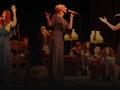 Jazz Dames 4: Dave Newton, Tammy Payne, Ruth Hammond event picture
