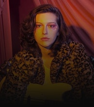 King Princess artist photo