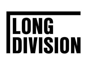 Long Division Festival 2019: Art Brut, Bill Ryder-Jones (The Coral), We Were Promised Jetpacks, Aidan Moffat & RM Hubbert, BIS, Avi Buffalo, Too Many T's, Mik Artistik's Ego Trip, False Advertising, Mansion Of Snakes, Cowtown, Cruel World, Hello Cosmos, Living Body, The Golden Age Of TV, Knuckle, Sister John, Cloth, Alessi's Ark, Brooders, One Day After School, IAmOmega, Seckar, Scott Wainwright, Dan Greaves, Guy North, Richard Herring, Jayde Adams, Seymour Mace, Chris Betts, Joey Page, Vikki Stone, Njambi McGrath picture