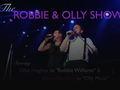 The Robbie & Olly Show event picture
