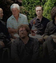 Guided By Voices artist photo