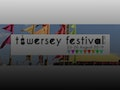 Towersey Festival 2019: The Selecter, Hothouse Flowers event picture
