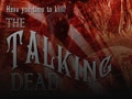The Talking Dead: Don't Go Into The Cellar! event picture