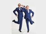An Evening Of Eric And Ern (Touring) artist photo