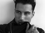 Gorka Marquez artist photo