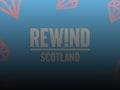Rewind Festival - Scotland 2019: Foreigner, Lulu event picture