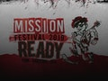 Mission Ready Festival 2019: The Mighty Mighty Bosstones, Agnostic Front event picture