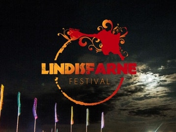 Lindisfarne Festival 2019: Showhawk Duo, Smoove & Turrell, DJ Yoda, Elvana, Dave Arcari picture