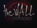The Wall Live Extravaganza event picture