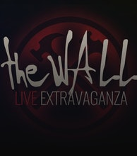 The Wall Live Extravaganza artist photo
