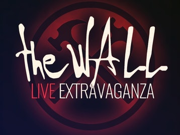 The Wall Live Extravaganza picture