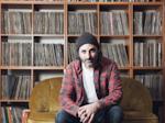 DJ Yoda artist photo