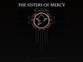 The Sisters Of Mercy event picture