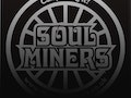Soul Night: Soul Miners event picture