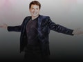Fabulous: John Barrowman event picture