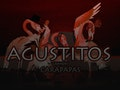 Agustitos Grandes Carapapas event picture