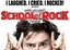 School Of Rock - The Musical: Save up to 40%