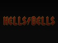 A Tribute to AC/DC: Hells Bells event picture
