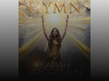 Hymn - Sarah Brightman In Concert event picture