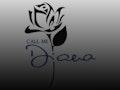Call Me Diana - A Showcase event picture