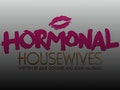 Hormonal Housewives (Touring) event picture