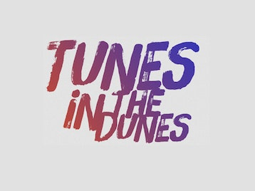 Tunes In The Dunes 2019: Plain White T's, Steve'n'Seagulls, Bananarama, Gabrielle, Madness, Morcheeba picture