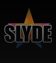 Slyde Glam Rock (Slade Tribute Band) artist photo