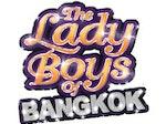 The Lady Boys of Bangkok artist photo