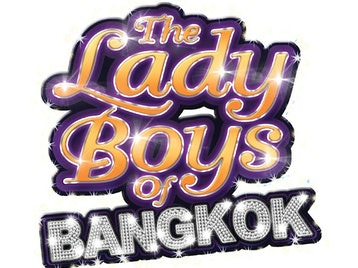 The Greatest Showgirls Tour: The Lady Boys of Bangkok picture