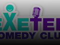 Exeter Comedy Club event picture